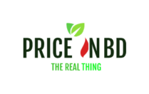 Price in BD – The Real Thing